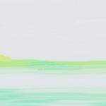 Wadden Sea